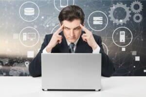 Digitalsierung und Automatisierung – wie schaffen das auch die KMUs?