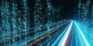 Digitalisierung: 6 häufige Lücken und wie sie sich schließen lassen