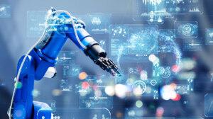 Berliner Start-up will mit künstlicher Intelligenz Fabriken effizienter machen