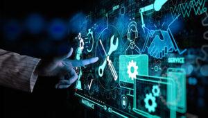 Remote Service: So gelingt Support und Wissensmanagement in der Covid-19-Krise