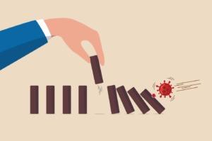 So agil agieren diese 10 Fertigungsunternehmen in der Corona-Krise