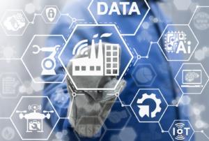 Diese Datensicherheits-Lösung ist jetzt im MIP-Ökosystem verfügbar