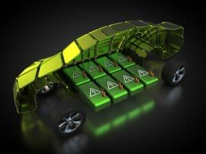Planat: E-Mobilität