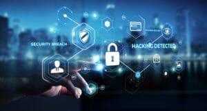 Pilz: Warum Cyberangriffe eine ernste Bedrohung für alle sind