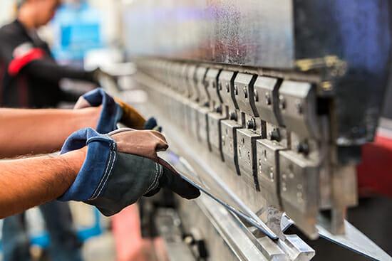 Manufacturing Execution System – Die intelligente Plattform für produzierende Unternehmen auf den Weg in die Industrie 4.0