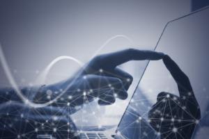 BDI-Leitfaden: Diese B2B-Plattformen mischen mit – darunter MPDV