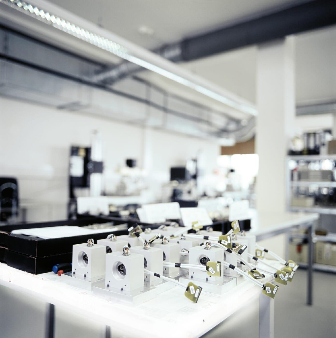 scan-systeme-scanlab-300dpi