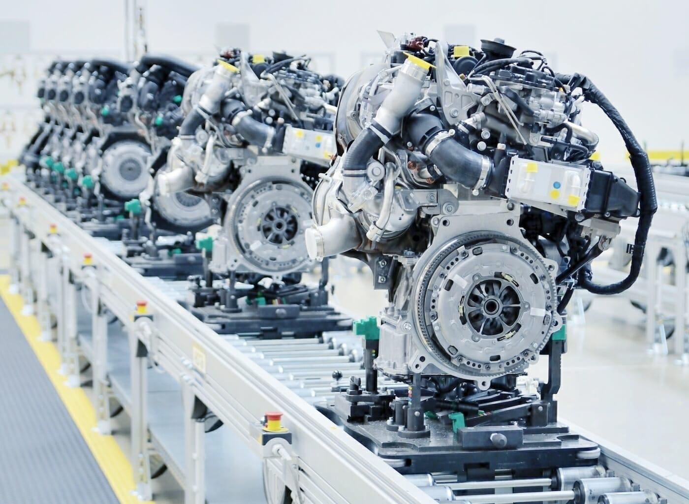 automotive_produktion_shutterstock_572424982_hamik