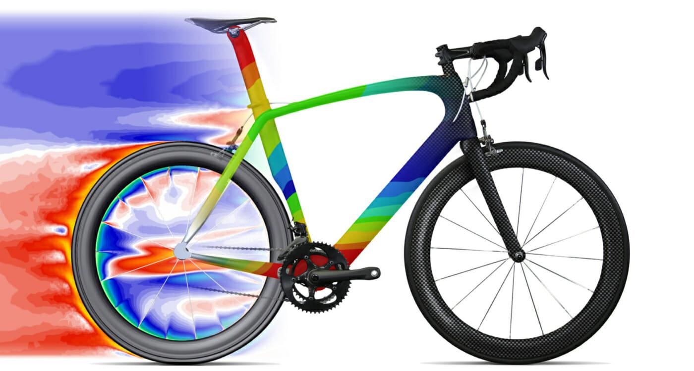 bike_hw12