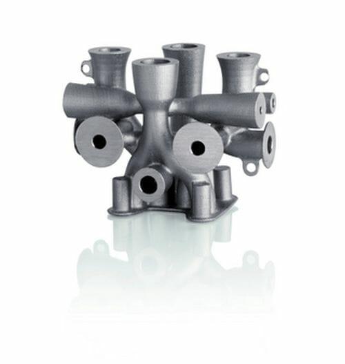 bionisch_optimierter_ventilblock_e80450dec3