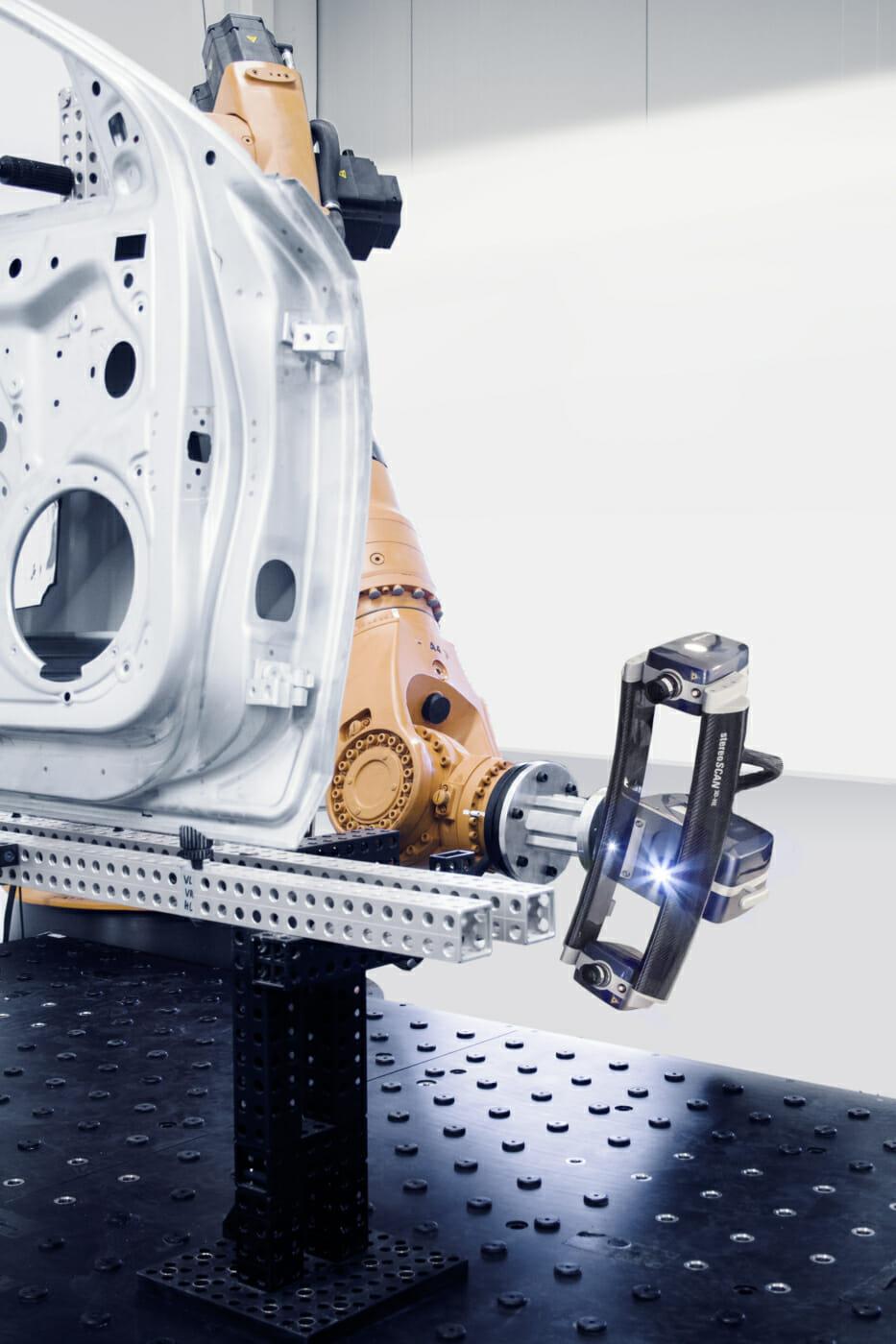 breuckmann_automatisiertes_3d_scannen