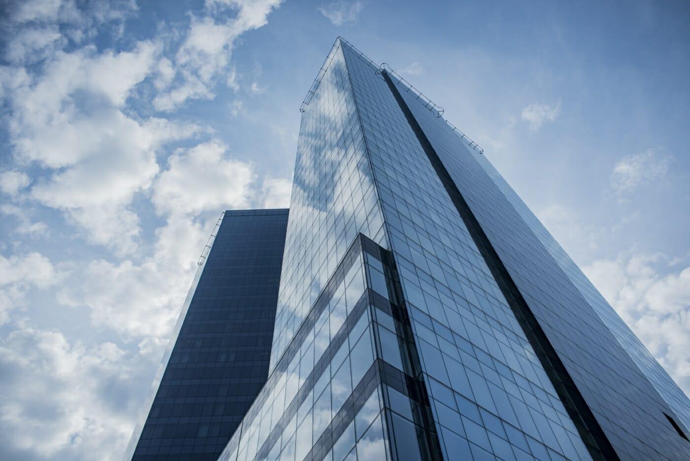 cloud_buildings_2