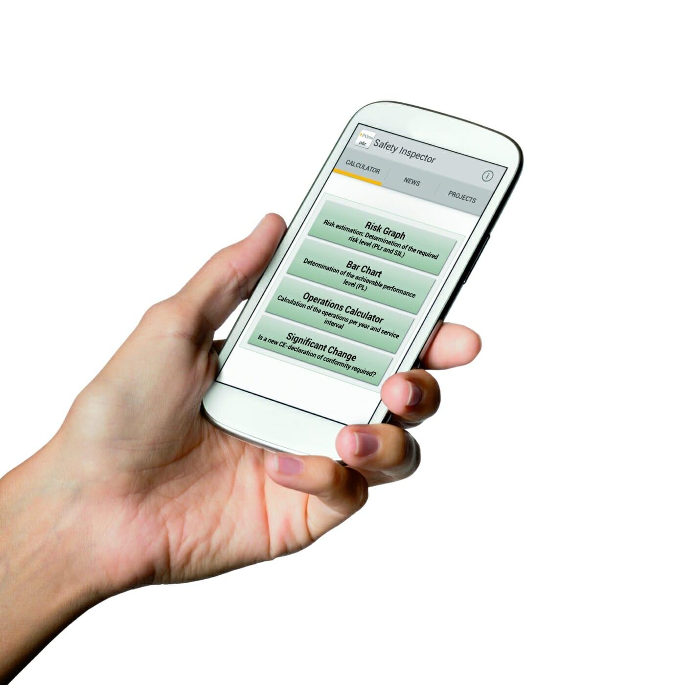 f_hand_holding_smartphone_pasmsi_ist21558554_2013_10