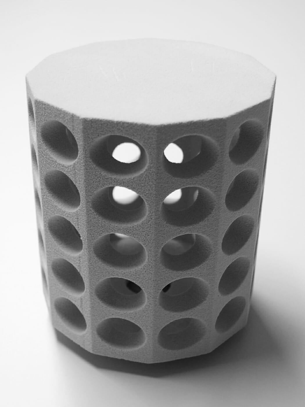 gtecz_3d_druck_beton_-_lampe_gesamt