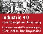 internet-banner-industrie-4