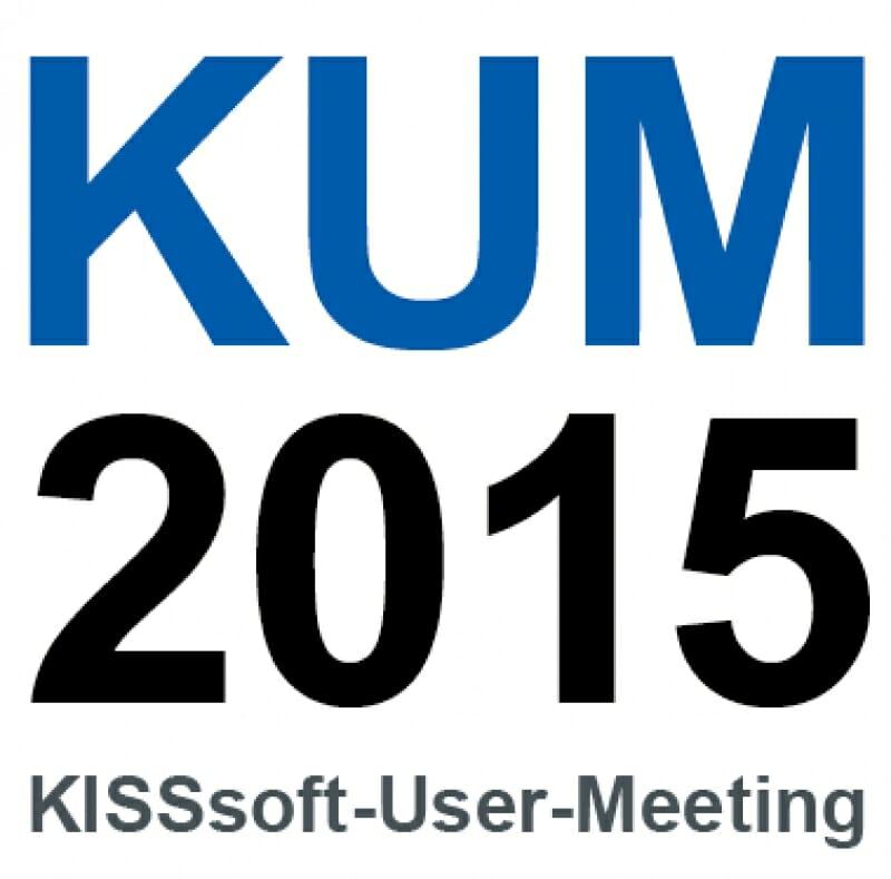 kisssoftkum_logo_2015_rgb
