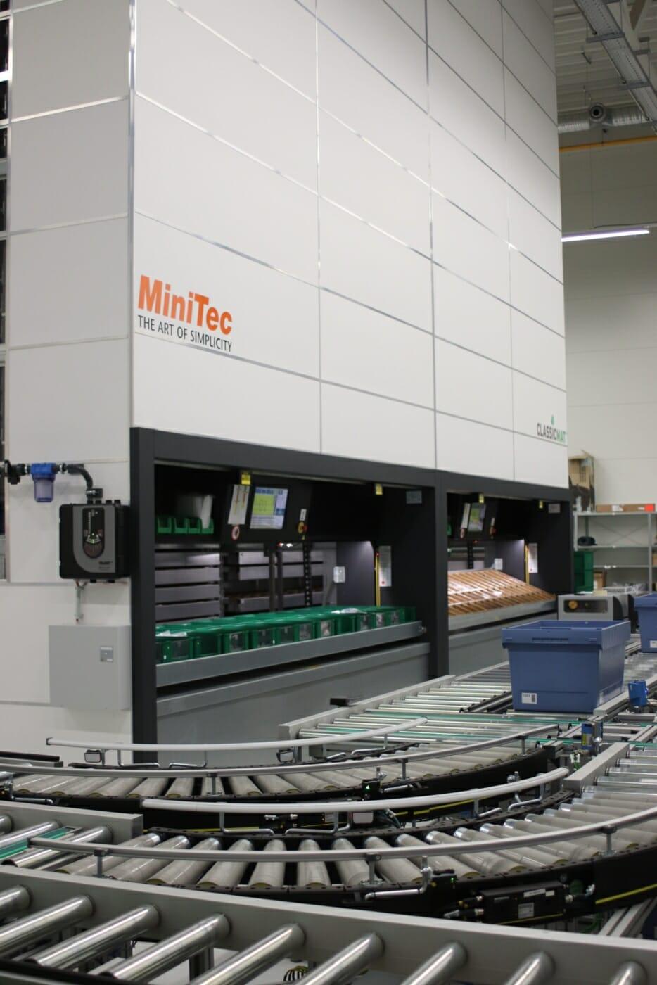minitec-0418-inhouse-2