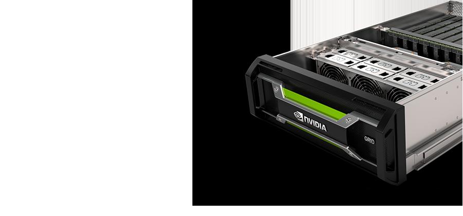 nvidia-grid-exploded