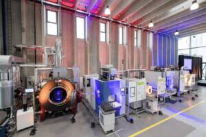 photo_pi_017_18_eta-fabrik