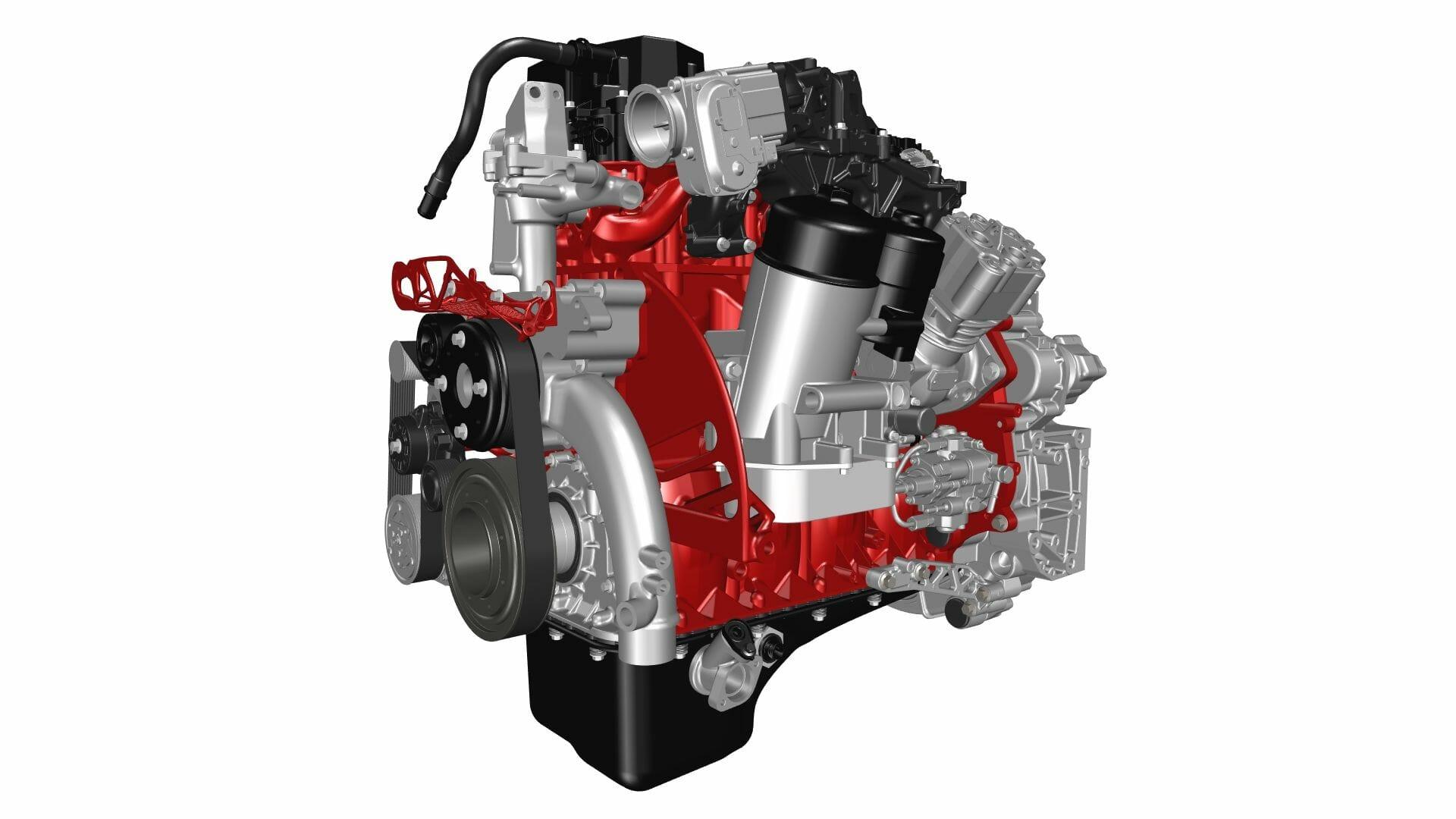 renault_trucks_3d-metalldruck