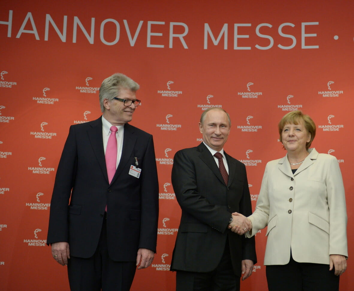 rittal_hannover_messe_2013