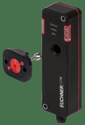 sicherheitsschalter-ctm-350x515