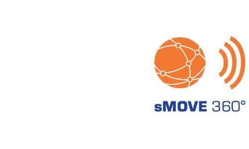 smove360_logo_7353