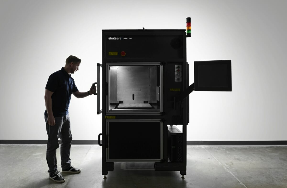 stratasys_large_scale_system