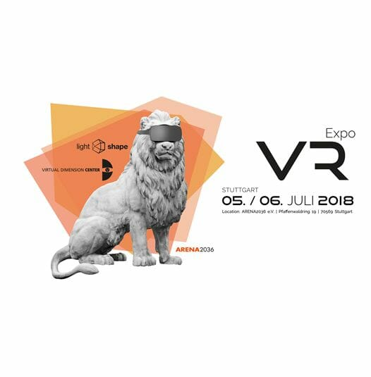 vr_expo