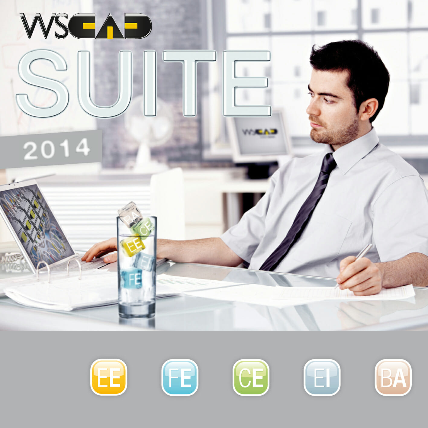 wscad_suite_2014