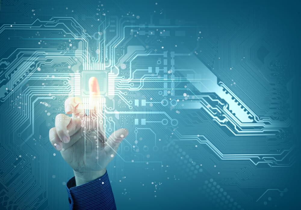 Digitalisierung: 6 entscheidende IT-Trends im Jahr 2020