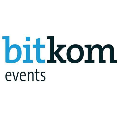 bitkom_events_logo_quadratisch