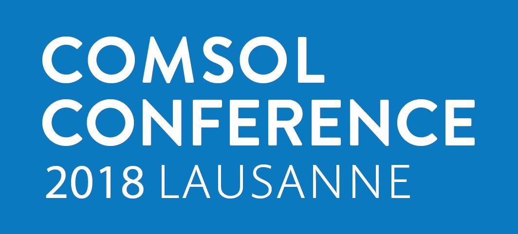 comsol_logo_conference_2018_lausanne_koonblue