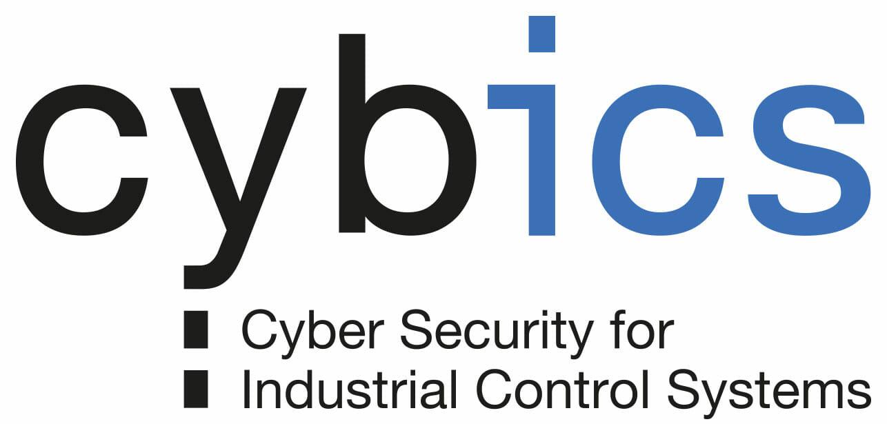 cybics_logo