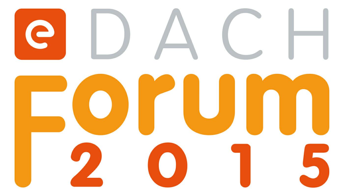 dach_forum2015_01_rgb