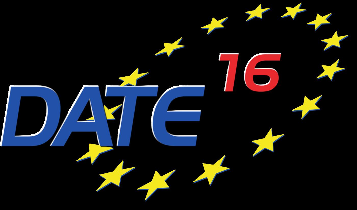 date_2016_logo_blue
