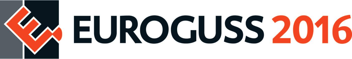 euroguss2016