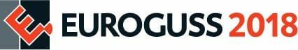 euroguss_2018_logo_farbig_positiv_72dpi_rgb
