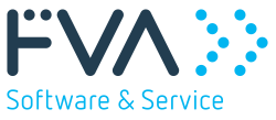 fva_logo