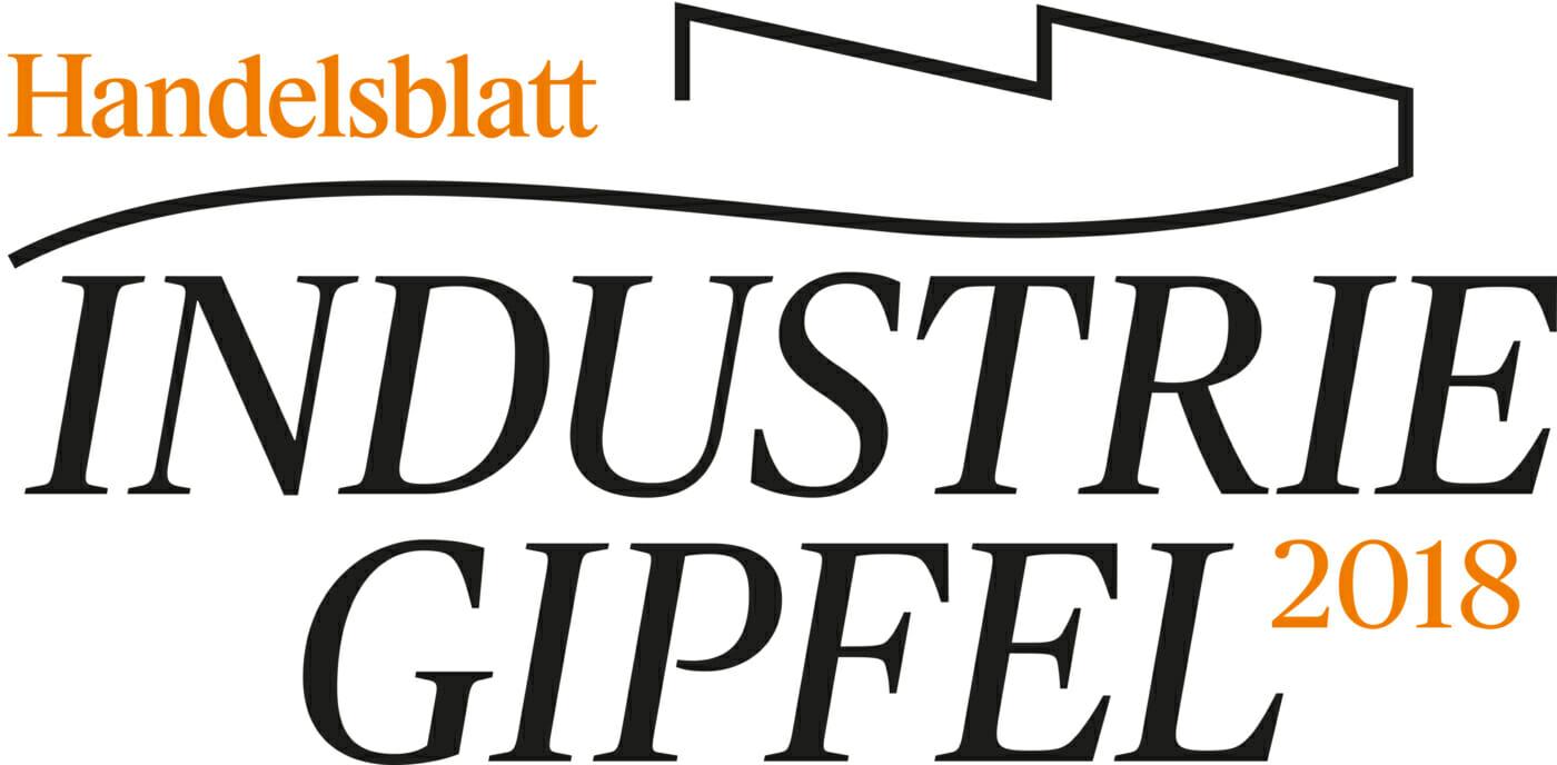hb_industrie_gipfel_logo
