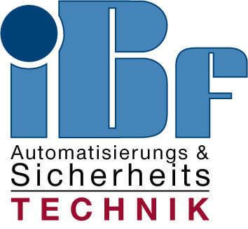ibf_logo
