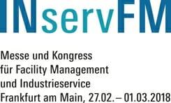 inservfm_2018_logo_vollversion
