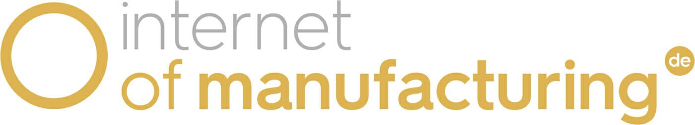 internet_of_manufacturing_de_logo