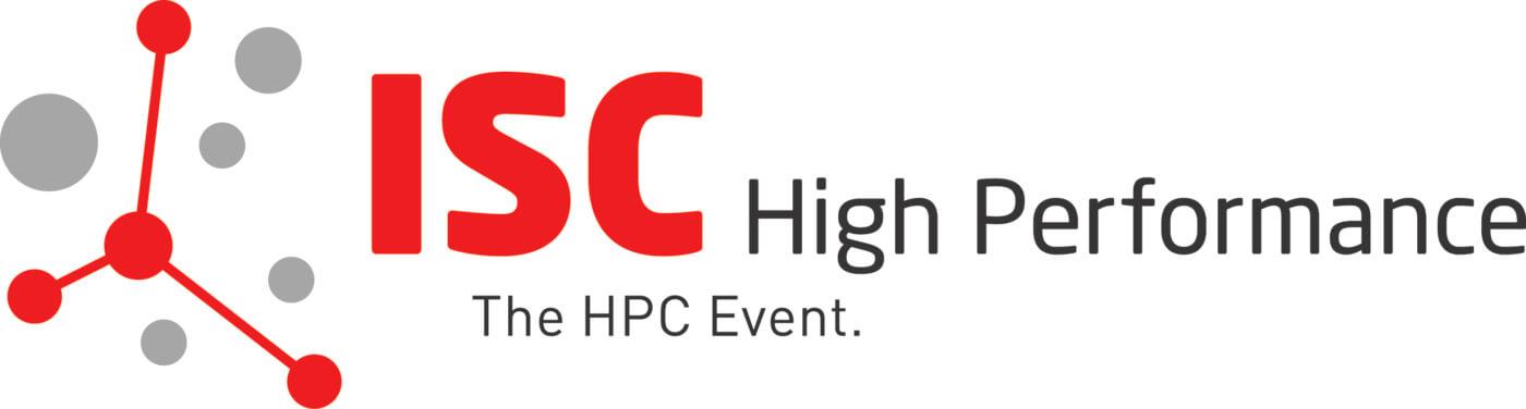 isc_hp_logo_300dpi_cmyk