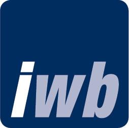 iwb_logo_dunkel_cmyk_klein
