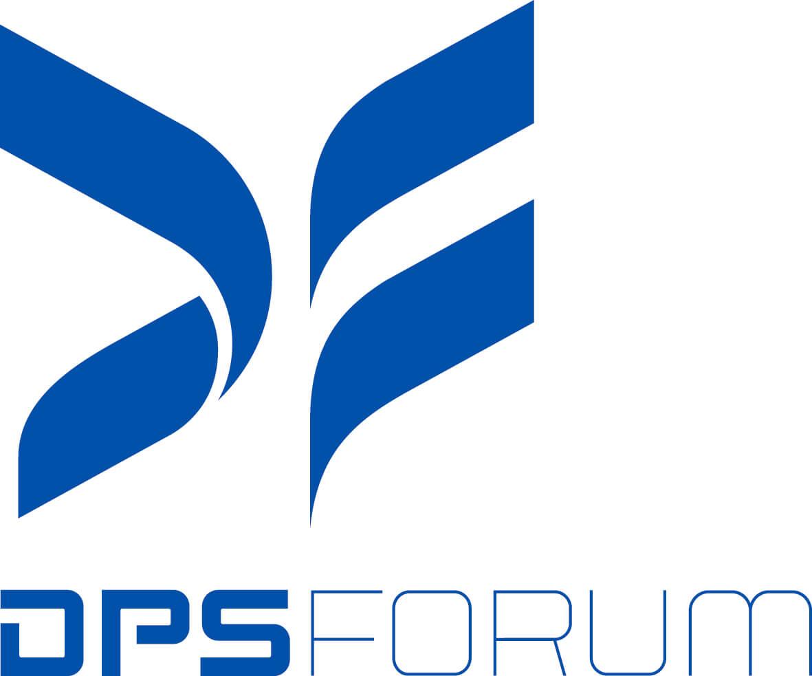 logo_dps_forum