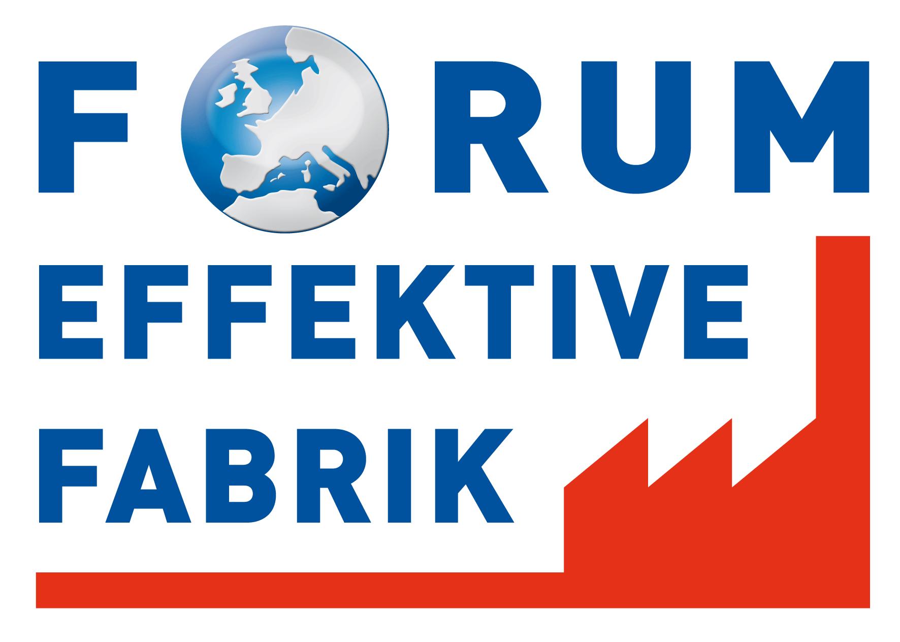 logo_fef