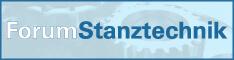 logo_forum_stanztechnik