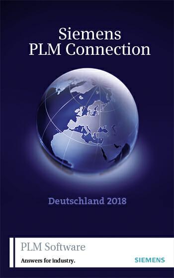 logo_konferenz18