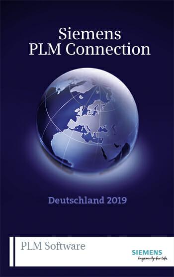 logo_konferenz19